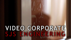 thumb-corporate-video-noborder