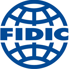 news-fidic-conference