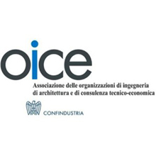 news-forum-oice