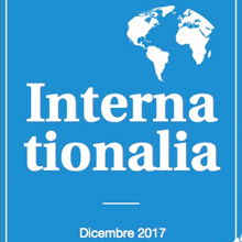 news-internationalia